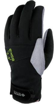 Rękawiczki Eska Pulse Longcuf
