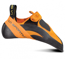 Buty wspinaczkowe La Sportiva Python