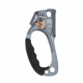 Przyrząd zaciskowy Climbing Technology Quick-Up Lewy