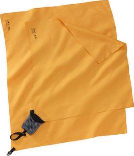 Ręcznik MSR PackTowl Nano