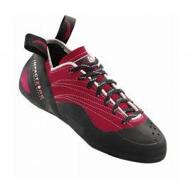 Buty wspinaczkowe Red Chili Sausalito