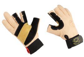 Rękawice Grivel Via Ferrata
