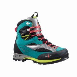 Buty trekkingowe damskie Kayland Titan K W'S GTX