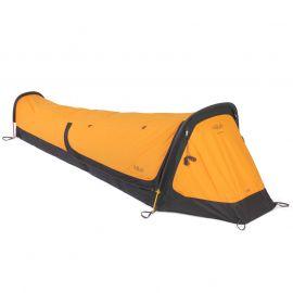 Namiot ekspedycyjny Rab Ridge Master Nestor Bivi
