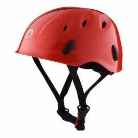Kask dziecięcy Rock Helmets Combi Kids