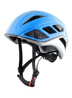 Kask Rock Helmets Skyline