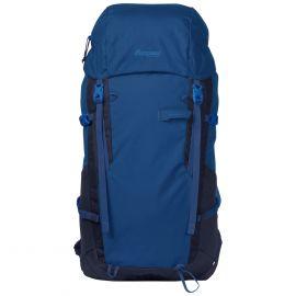 Plecak trekkingowy Bergans of Norway Rondane V6 40 - Dark Riviera Blue