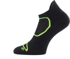 czarno-zielone (906)