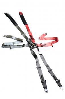 Uprząż ratownicza Skylotec Ultrabelt X-treme
