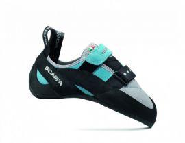 Buty wspinaczkowe Scarpa Vapor V WMN