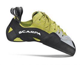 Buty wspinaczkowe Scarpa Mago