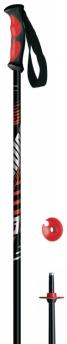Kijki narciarskie COBER Sedici