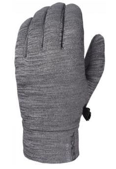 Rękawiczki Eska Shadow