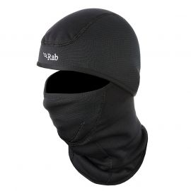 Kominiarka Rab Shadow Balaclava