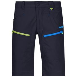 Granatowo-zielony (Dark Navy / Cloud Blue / Sprout Green)