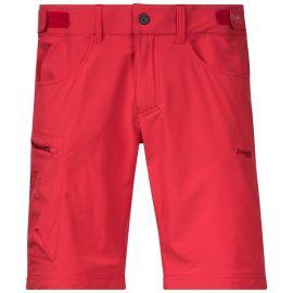 czerwony (red/burgundy)
