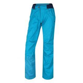 Niebieski (enamel blue)