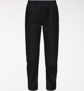Spodnie membranowe damskie Haglöfs L.I.M Proof Pant Women - True Black