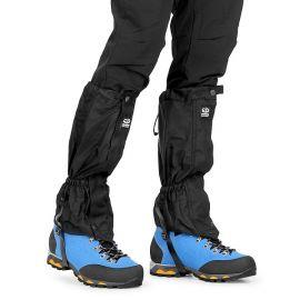 Stuptuty Climbing Technology Prosnow Gaiter