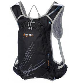 Plecak Vango Swift 10 H2O