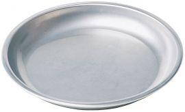 Talerz MSR Alpine™ Plate