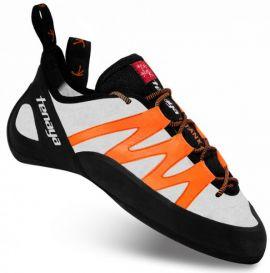 Buty wspinaczkowe Tenaya Tatanka