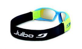 opaska elastyczna do okularów Tensing Flight
