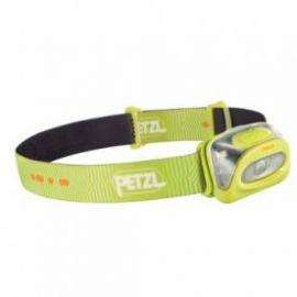 Czołówka Petzl Tikka E93