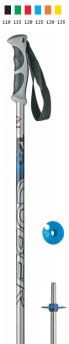 Kijki narciarskie COBER Rental Top