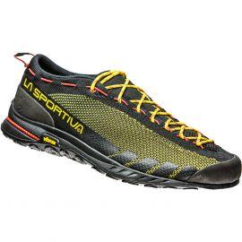 Buty trekkingowe La Sportiva TX2