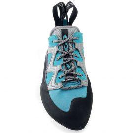 Buty wspinaczkowe Scarpa Vapor WMN