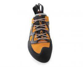 Buty wspinaczkowe Scarpa Vapor