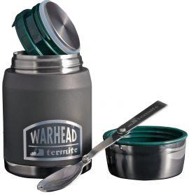 Termos Termite Warhead Vacuum Jar