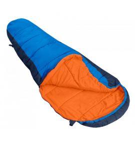 Śpiwór dziecięcy Vango Wilderness Junior rozmiar 150 cm