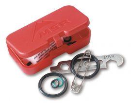 Zestaw naprawczy MSR Annual Maintenace Kit
