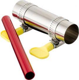 Zestaw naprawczy MSR Pole Repair Kit