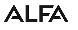 ALFA Technologie - wkładki, sznurowanie, kostki