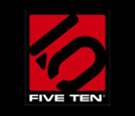 Historia marki Five Ten