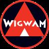 Blog Wigwam
