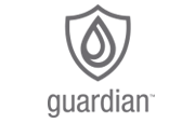 Marmot - Guardian