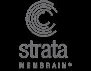 Marmot - MemBrain Strata