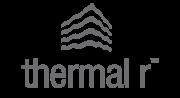 Marmot - Thermal R