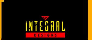 Integral Designs