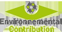 Technologia Environnemental Contribution