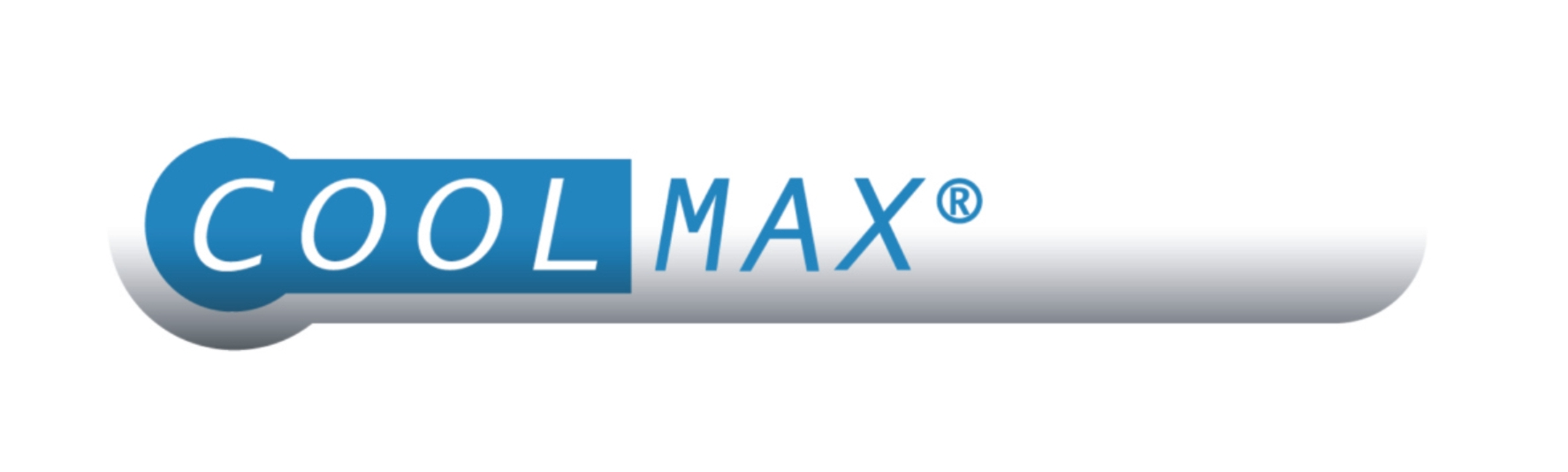 Coolmax to zaawansowana technologia zarządzania wilgocią