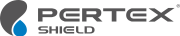 Materiały Pertex Shield