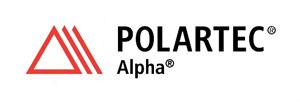 Izolacje Polartec Alpha