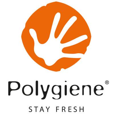 Technologia Polygiene